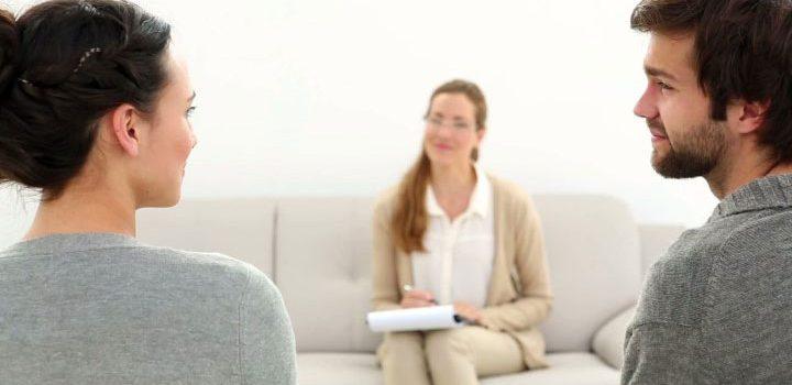 Saiba quando procurar a terapia de casal