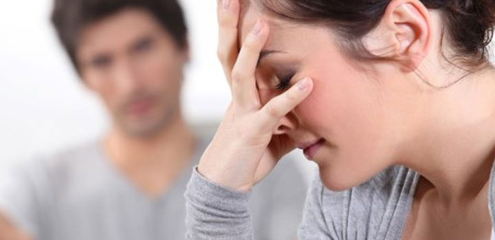 Será que está na hora de terminar o relacionamento?