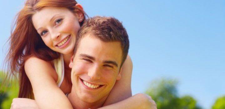 Como tornar-se emocionalmente independente na relação