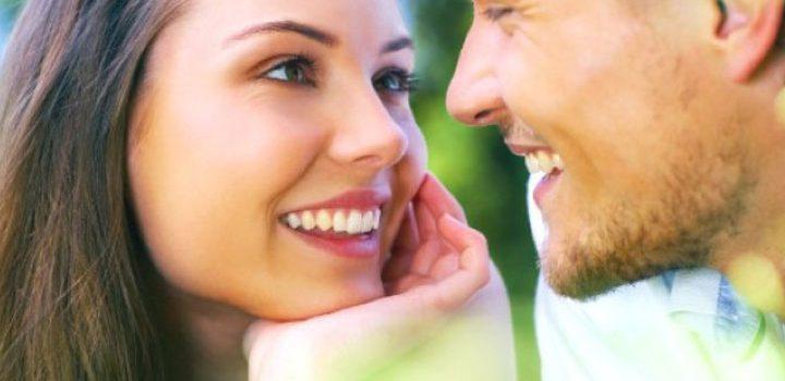 Os segredos nas relações amorosas