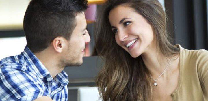 7 Dicas para Diminuir a Ansiedade no Primeiro Encontro