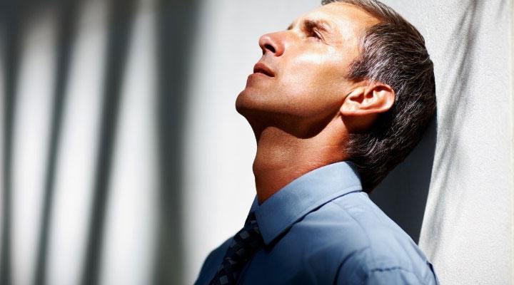 Quais são as atitudes femininas que mais irritam os homens?