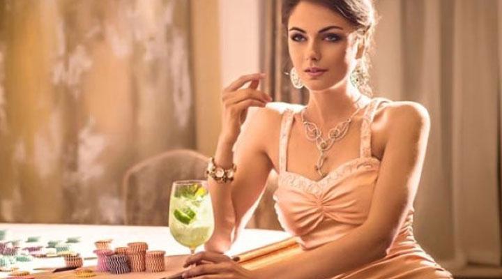5 bons motivos para a mulher não tomar a iniciativa