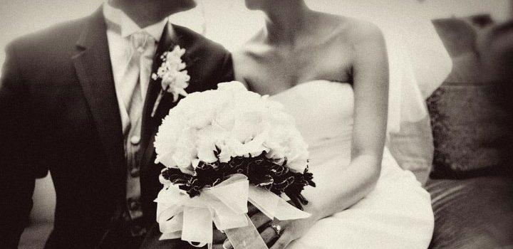 Os principais mitos do casamento