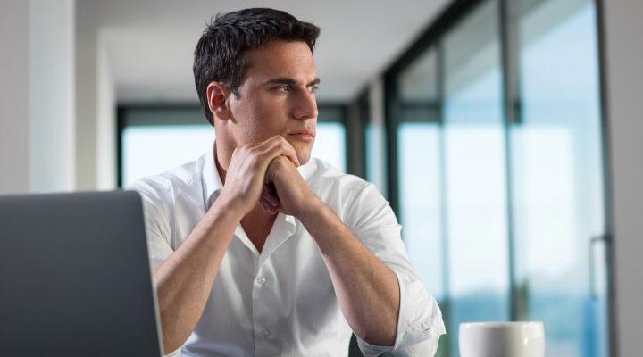 9 segredos que os homens não contam para suas parceiras