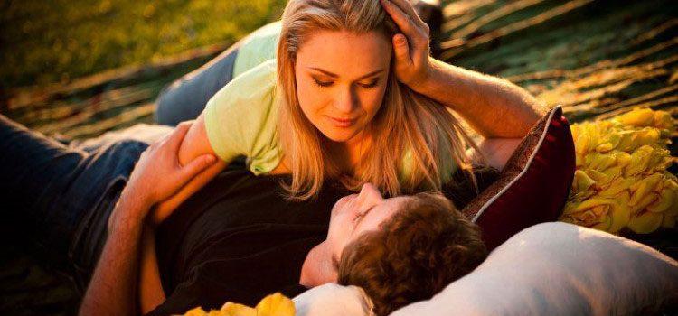 Aprenda a aumentar a confiança no seu parceiro amoroso