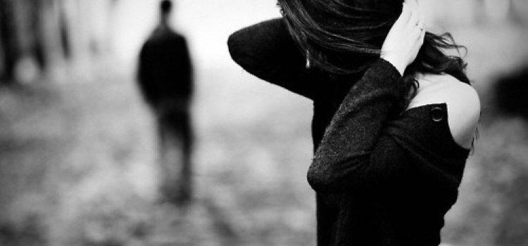 Por que os homens não conseguem perdoar mentiras na relação?