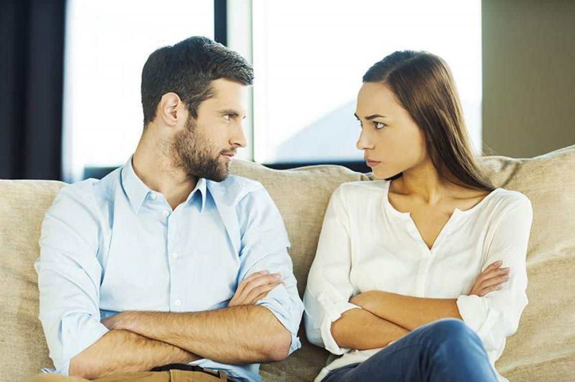 O que os homens pensam sobre o casamento