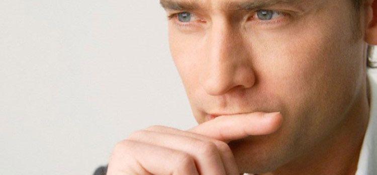 O que os homens pensam sobre a traição?