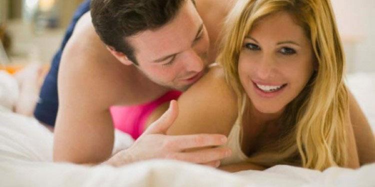 Por que homens gostam tanto de sexo anal?