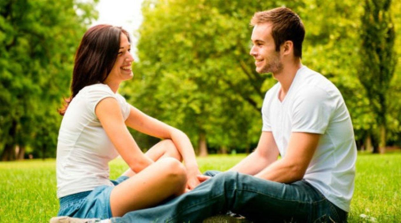5 motivos para evitar brigas no relacionamento