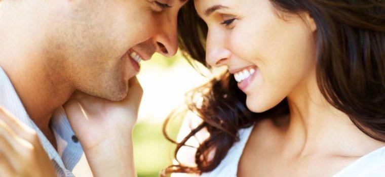 O que é um relacionamento saudável para os homens