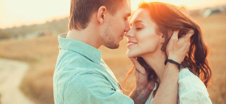 O que leva os homens a continuarem no relacionamento