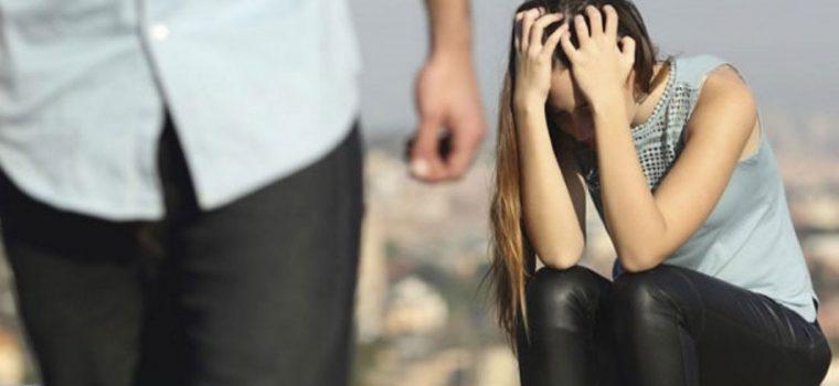 Como fazer seu ex sentir sua falta?