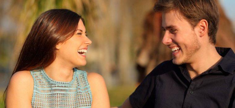 Existe amizade entre homens e mulheres?