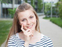 Pensamentos que ajudam a diminuir o ciúme