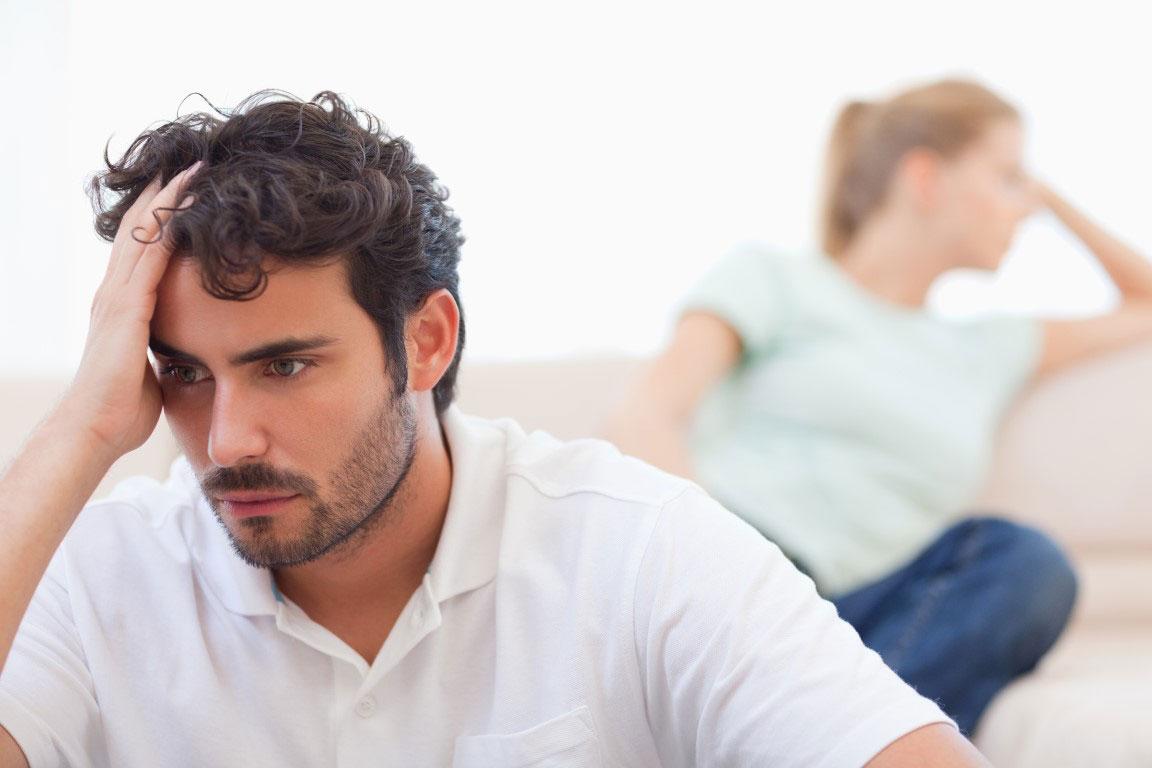5 frases que evitam ou acabam com brigas