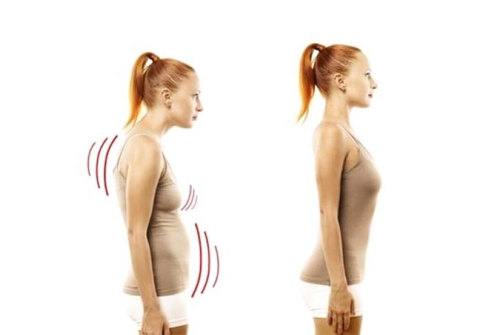 postura-da-mulher-atraente (Custom)