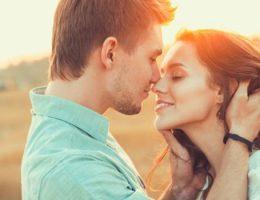 Mulher para casar! Na opinião dos homens