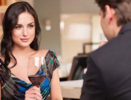 Por que os homens somem após um encontro?