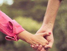 O que não deve ser feito no começo de namoro