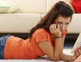 Como reconquistar o ex-namorado de vez