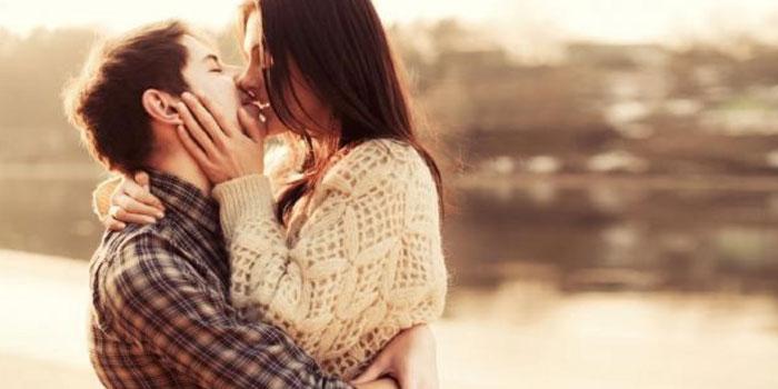 beijo-longos-sorrisos