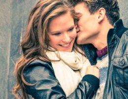 Coisas que os homens fazem quando estão apaixonados