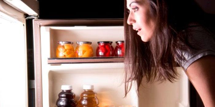 produtos-na-geladeira
