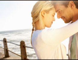 Relacionamento saudável: como ter um