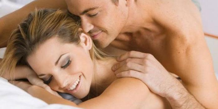 sacanagem-na-hora-do-sexo