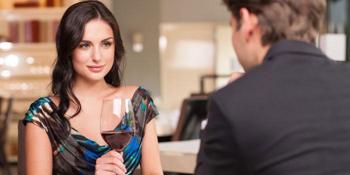 Como seduzir um homem com palavras - Cérebro Masculino 61b69e9aa0a