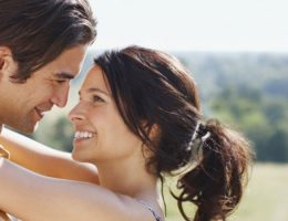 Dicas para sacudir um relacionamento longo e morno
