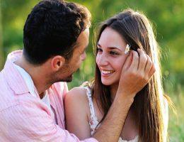 Dicas para melhorar seu namoro