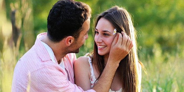 10 dicas para melhorar seu namoro
