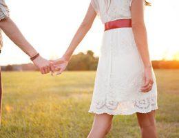Como encontrar um namorado
