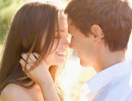 O que é um relacionamento sério?