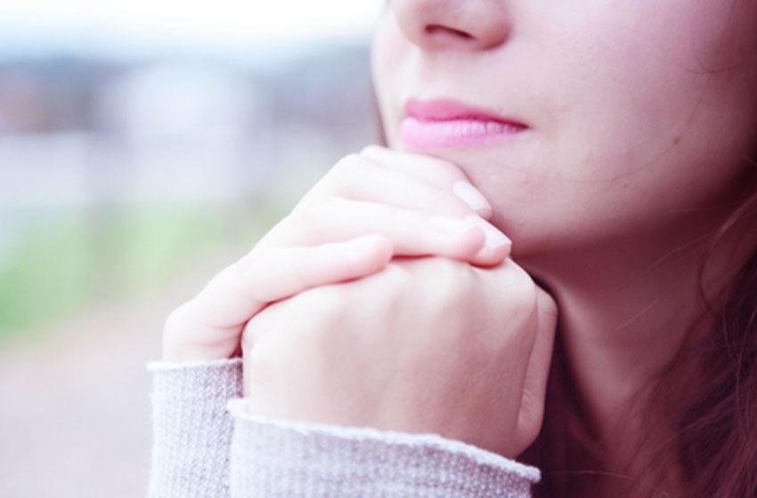 5 sinais de que você está namorando com uma pessoa tóxica