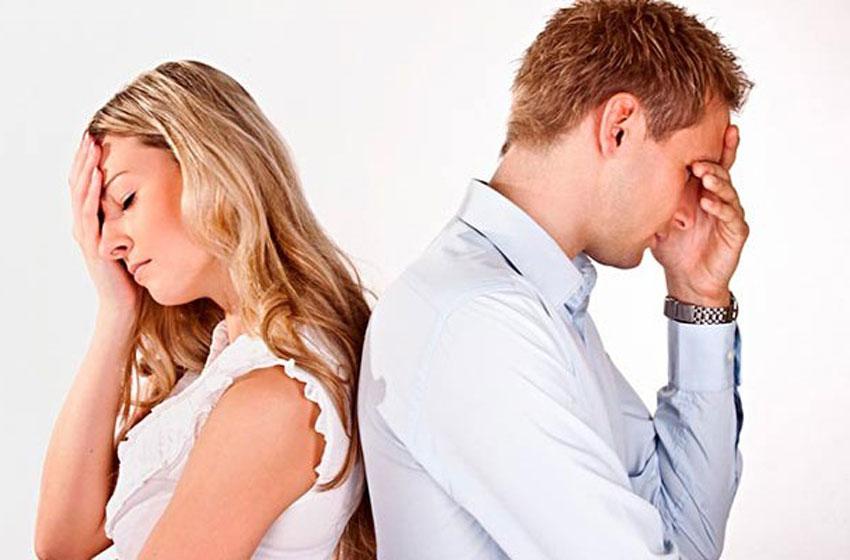 Como parar de brigar e resolver conflitos