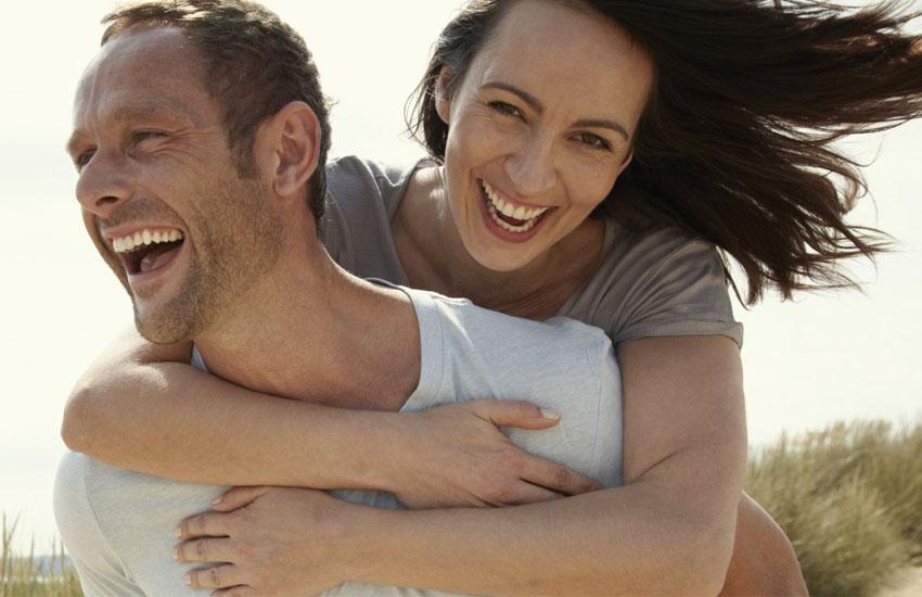 Como não deixar o relacionamento cair na rotina