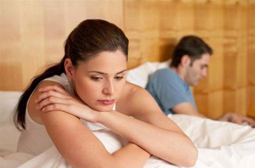 Como reviver sexo e intimidade no casamento