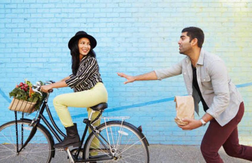 Como fazer um homem correr atrás de você: o modo infalível