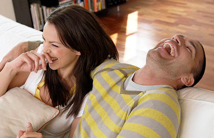 3 dicas para não deixar o relacionamento cair na rotina
