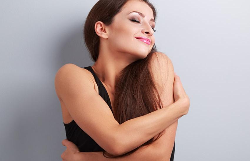 5 dicas para se tornar uma mulher confiante
