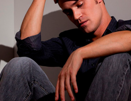 5 dicas para fazer um homem sentir sua falta