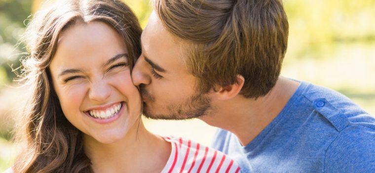 como deixar homem apaixonado