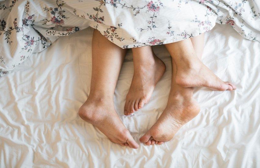 6 truques que homens usam pra te levar pra cama