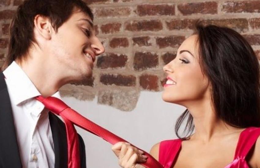 como seduzir um homem