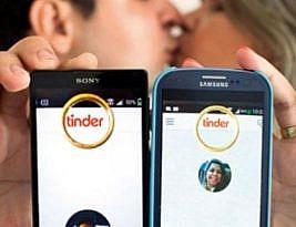 Como encontrar um namorado em aplicativos de relacionamento