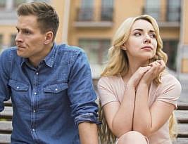 As 5 maiores desculpas que os homens dão